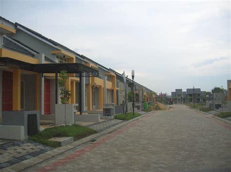 Gopro 4 Di Pekanbaru berkas perumahan di pekanbaru jpg bahasa