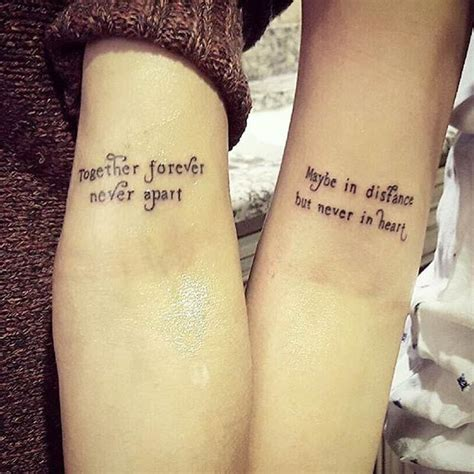 mother daughter tattoo quotes 55 awesome design ideas 187 ecstasycoffee