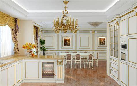 cucina di lusso cucina di lusso made in italy modello legacy vimercati meda