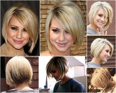 lovestruck bangs 25 stunning short hairstyles for summer styles weekly