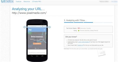 convert to mobile 5 key tips to convert mobile users pixelmedia