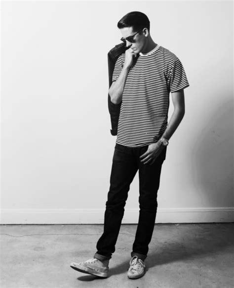 g eazy tattoos 17 best images about g eazy on rooftops see