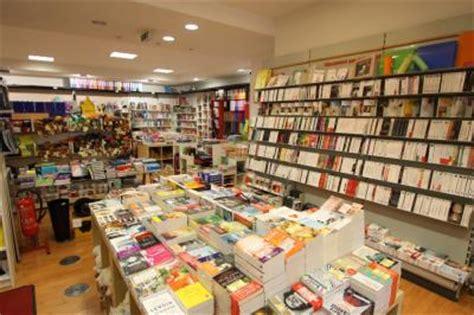 librerie francesi librairie fran 231 aise cadeau librairie editus