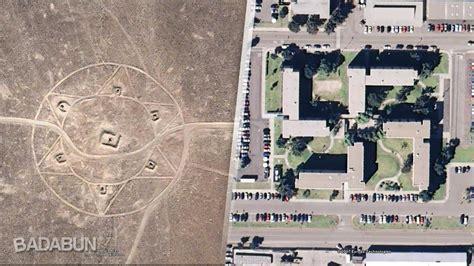 imagenes sorprendentes desde google maps im 225 genes sorprendentes captadas por google maps youtube