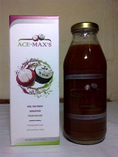 Obat Jantung Ace Maxs obat radang usus pengobatan secara herbal uh dan aman