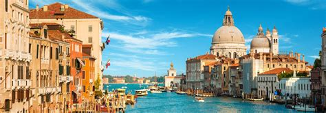italy vacation packages italy trips with airfare from go today