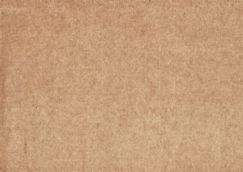 How To Make A Wall Paper - paper texture background free image