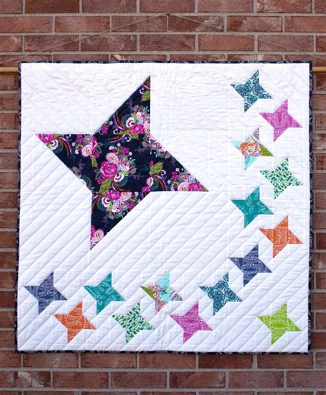 Seams Like Home Quilt Shop by Seams Like A Quilt Designs Stella