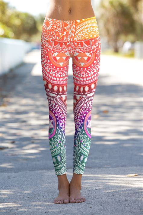 patterned workout leggings printed workout leggings i need leggings