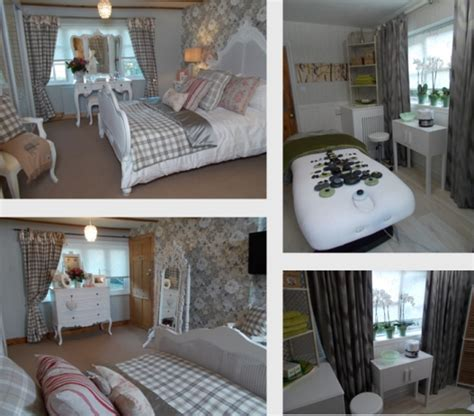 60 minute makeover bedrooms official supplier of 60 minute makeover