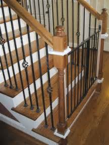 Finally finished installing the gate for the bottom of the stairs
