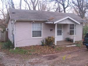 Small Houses For Rent Fayetteville Ar 333 S Duncan Fayetteville Ar Homes For Sale In
