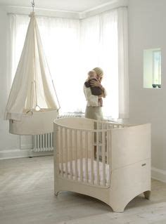Electronic Crib Rocker Sleeper by 1000 Images About Suspended Bassinet On