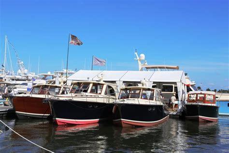 boat sales halifax halifax international boat show atlantic yacht and ship