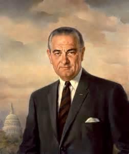 Of Lbj Portraits Lyndon B Johnson Mowryjournal