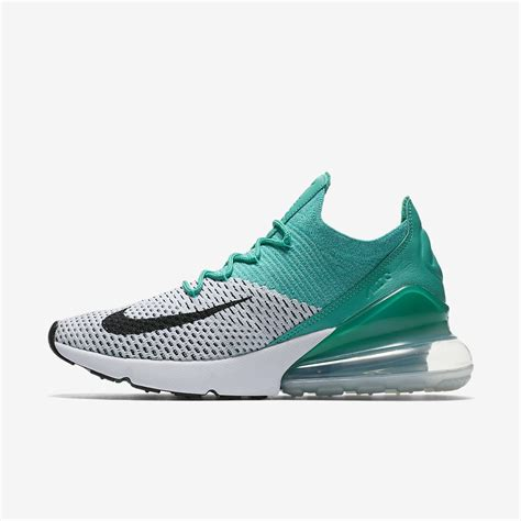 Jual Nike Air Max 270 nike air max 270 flyknit s shoe nike ma