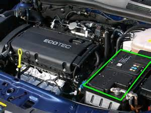 Vauxhall Astra Battery Vauxhall Astra Car Battery Location Uk Battery Supplier