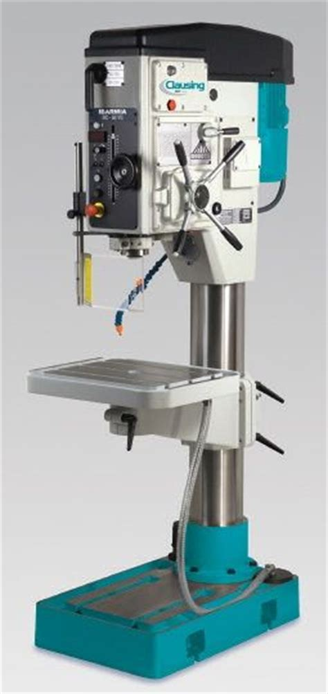 what is drill press swing photo 30 3 swing 4hp spindle clausing bc40v drill press