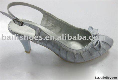 Jelly Shoes Flat Shoes Mta 003 1 fashion sandal fashion sandal manufacturers in lulusoso