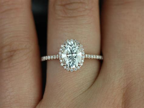 Engagement Rings On by Engagement Rings On Hd Engagement Rings