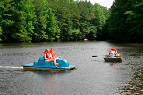 paddle boat rentals virginia atlantic intracoastal waterway picture of chesapeake
