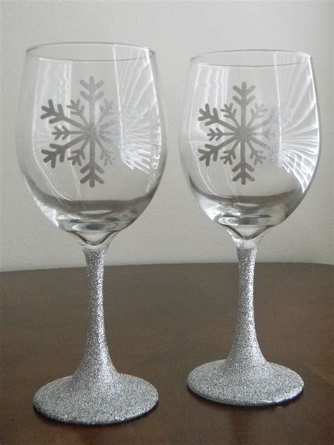 christmas wine glass svg 100 christmas wine glass svg get these free svg