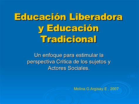 crtica de la razn 1530903114 pedagogia critica