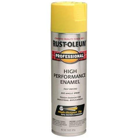 Spray Painting Hazards And Measures Spray Painting