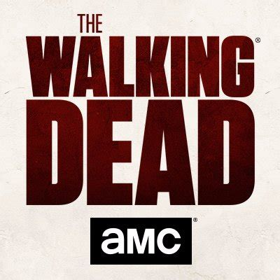 Walking Sweepstakes - amc walking dead sweepstakes