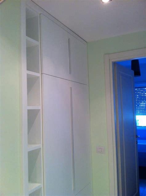 foto di armadi foto armadio raso parete