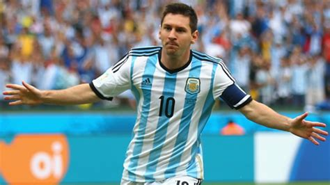 lionel messi tattoo sleeve football lionel messi stuns fans by showing new