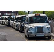 Taxi London Cab – Your Source Of Information On Cabs