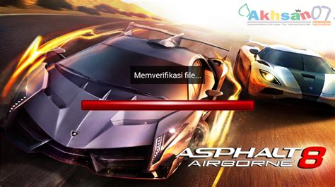 download game asphalt 8 mod apk offline asphalt 8 v3 2 0q mod apk data offline unlimited money