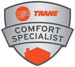 comfort specialists inc air conditioning heating hvac tacoma wa 98409