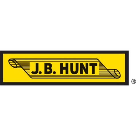 Jb Hunt Corporate Office by Jb Hunt Transport On The Forbes Global 2000 List