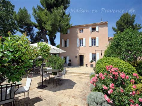 maison a vendre aix en provence detached villa pool 2 km from the