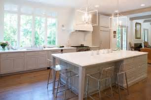 Gray Kitchen Island kitchen gray kitchen island also white cubic range hood plus round