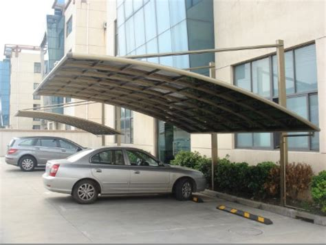 Carport For Sale At Low Prices Car Shade Canopies Garage Carport With New Design And Low
