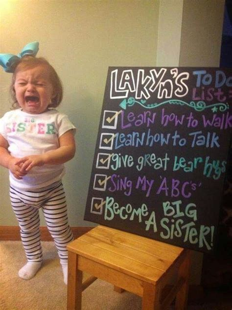 The Modern Way To Announce A Birth Baby Momento by Creative Ways To Announce A New Baby Maybe One Day