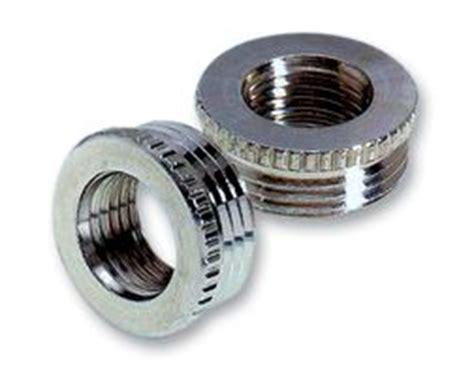 En Kabel Gland Pg 16 Fort 52003870 lapp kabel conduit fitting skindicht 174 mr reducer pg 21 pg 16 brass lapp kabel