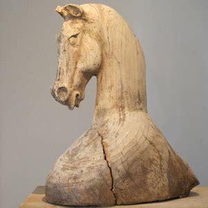 antique bronze uk antique wooden statues antique