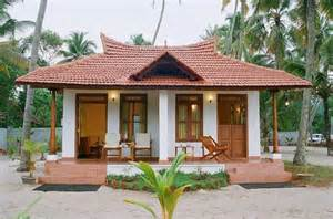 Small Home In Kerala Hd Images Of Kerala Design Home So Replica Houses