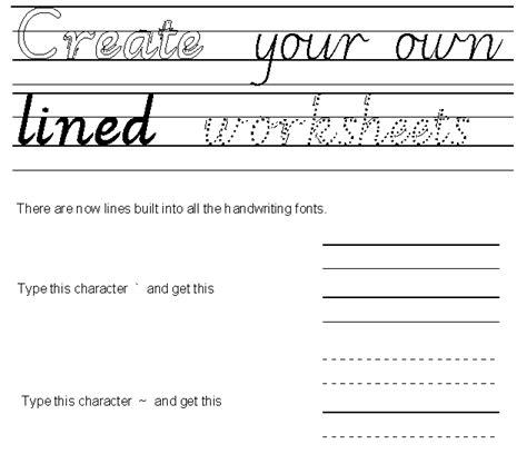 Nsw Foundation Handwriting Printable Worksheets by Handwriting And Maths Fonts Nsw Foundation Primary