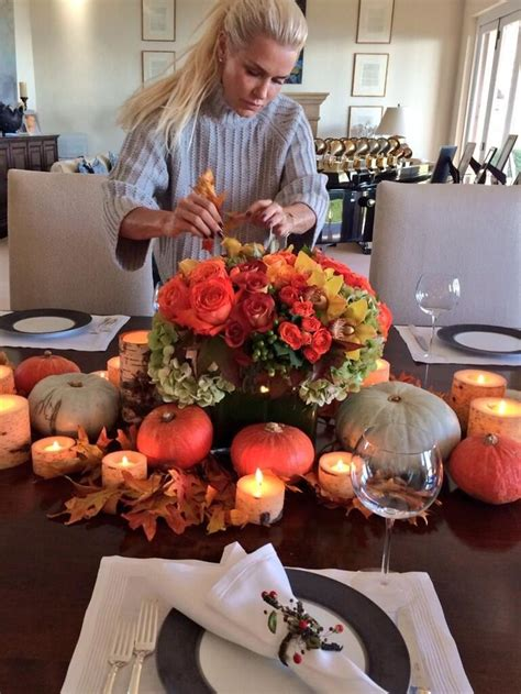 yolanda lemon juicer ciao newport beach yolanda and her lemons 25 best ideas about yolanda foster home on pinterest