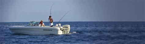 fishing boat rental dc topsail boat rental 19 foot dual console