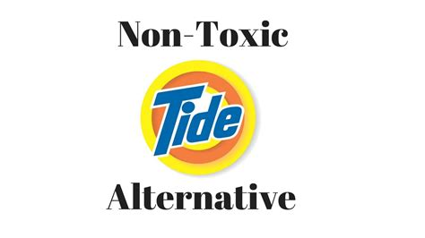 magnetic laundry detergent review toxic