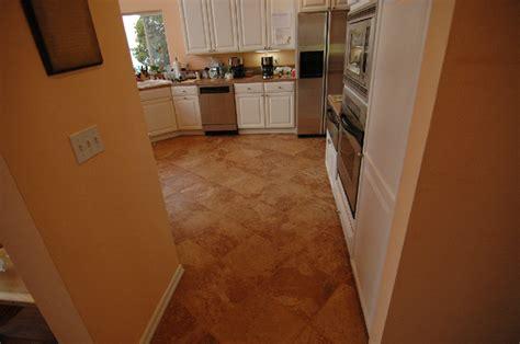 Seattle Flooring laminate flooring seattle laplounge