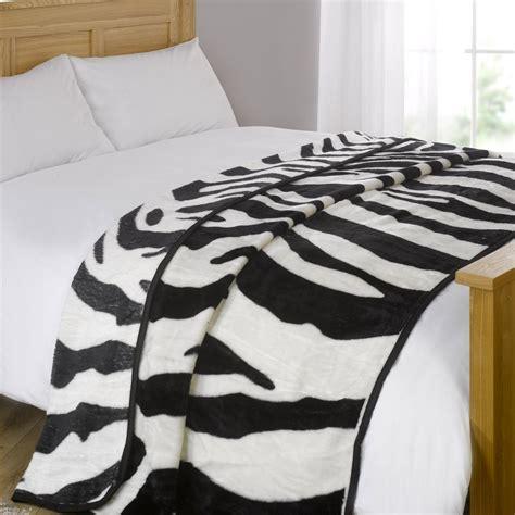 large fleece throws for sofas animal print faux fur large mink throw soft warm luxury