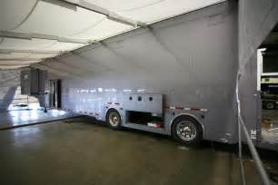 new featherlite trailers delivered featherlite blog