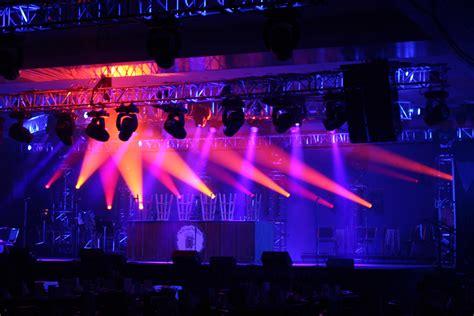 beleuchtung veranstaltung lighting event lighting ideas